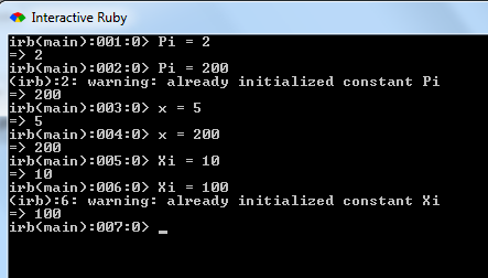 ruby-and-constants